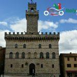 Tuscany motorcycle tour Florence Siena Chianti