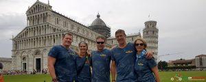 pacchetti vacanza tour su misura scopri l'Italia tour in moto roadtrip italia