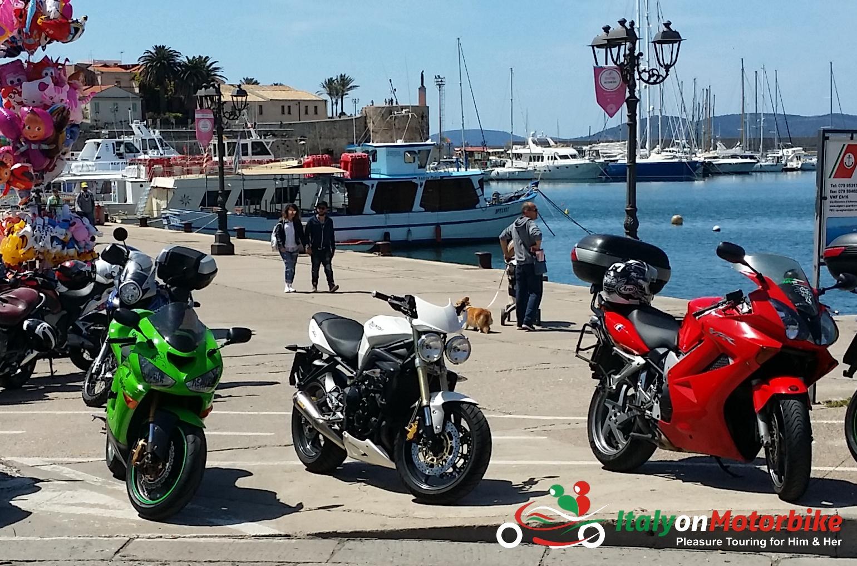 black friday, tours premium, tours free rider