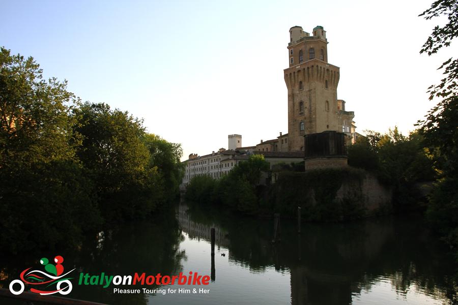 Padova-3