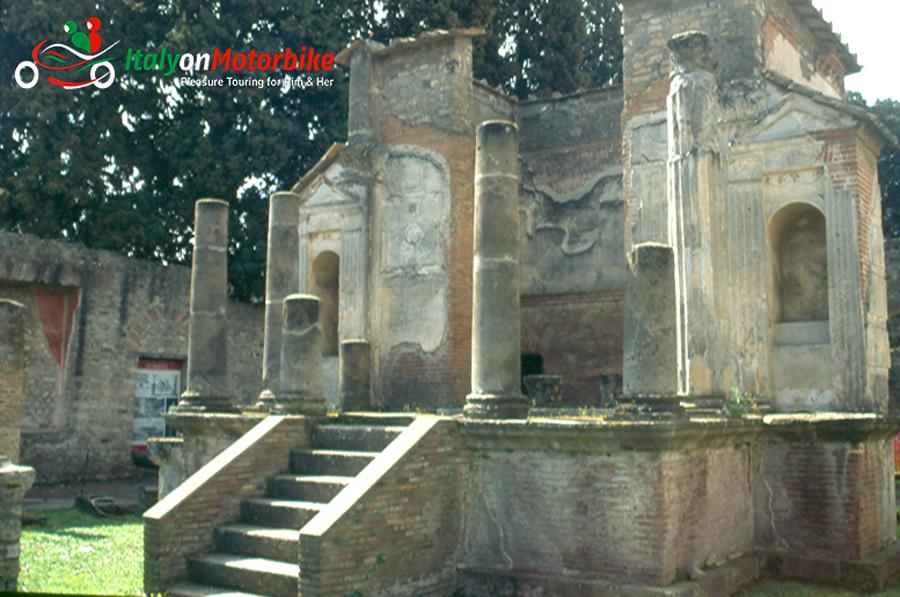 Pompei_0020