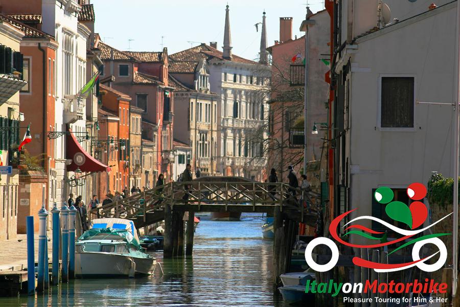 Venezia-canali1