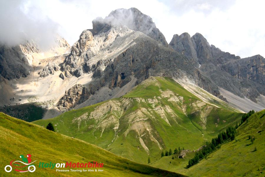 Dolomites_Trentino_07