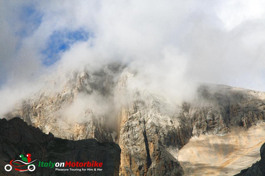 Dolomites_Trentino_14