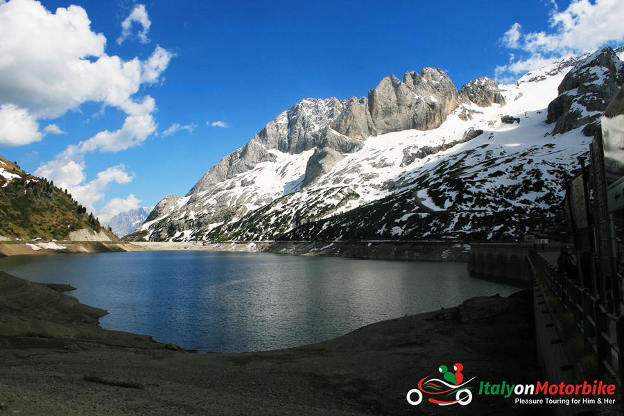 Dolomiti-Friulane-15