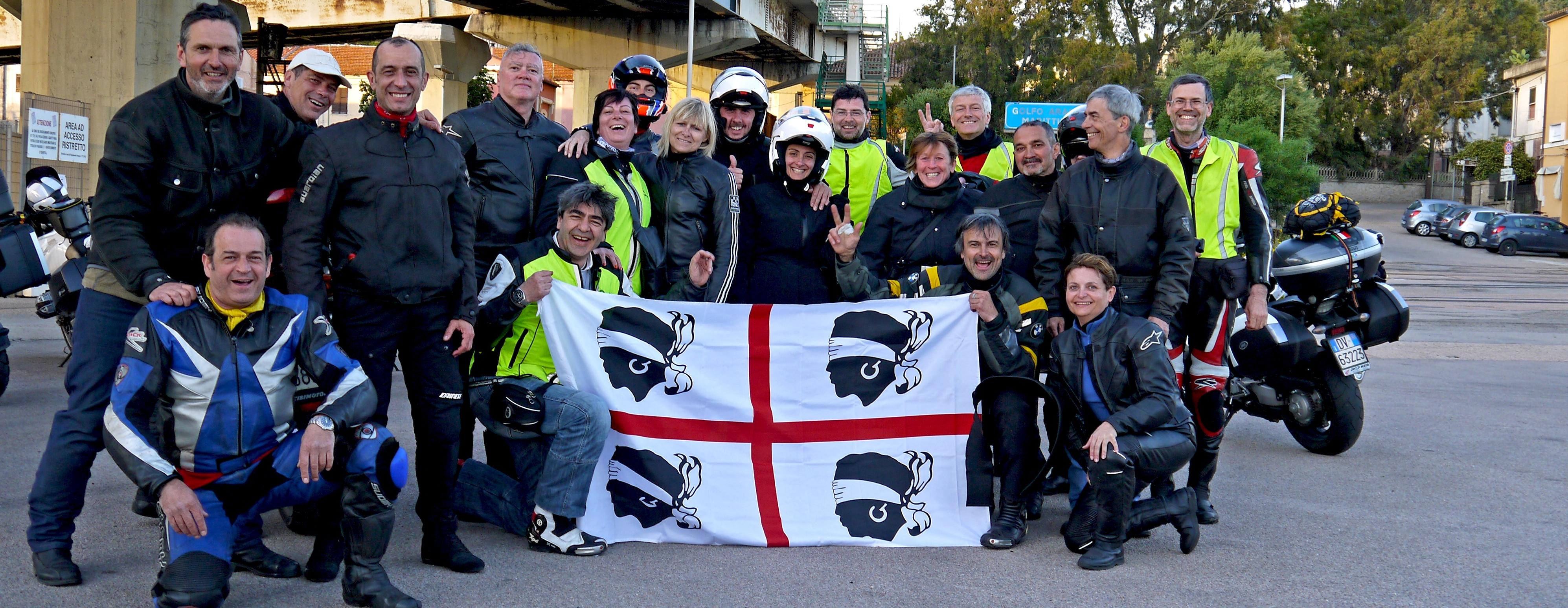 Sardinia-group0