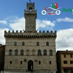 best places to visit in Tuscany italy tours from rome travelling around tuscany tuscany motorbike trip in tuscany