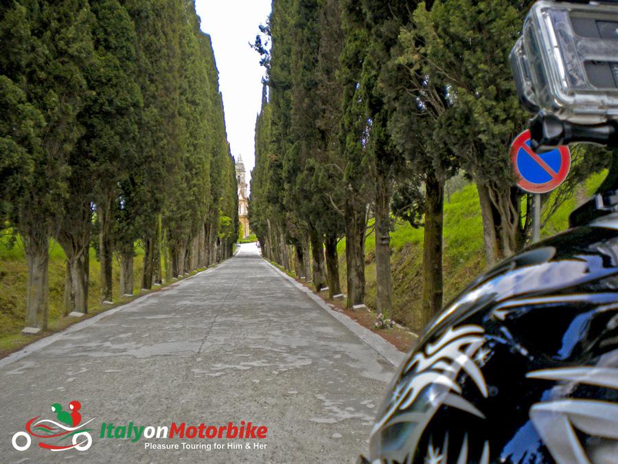 Italy-on-Motorbike-208