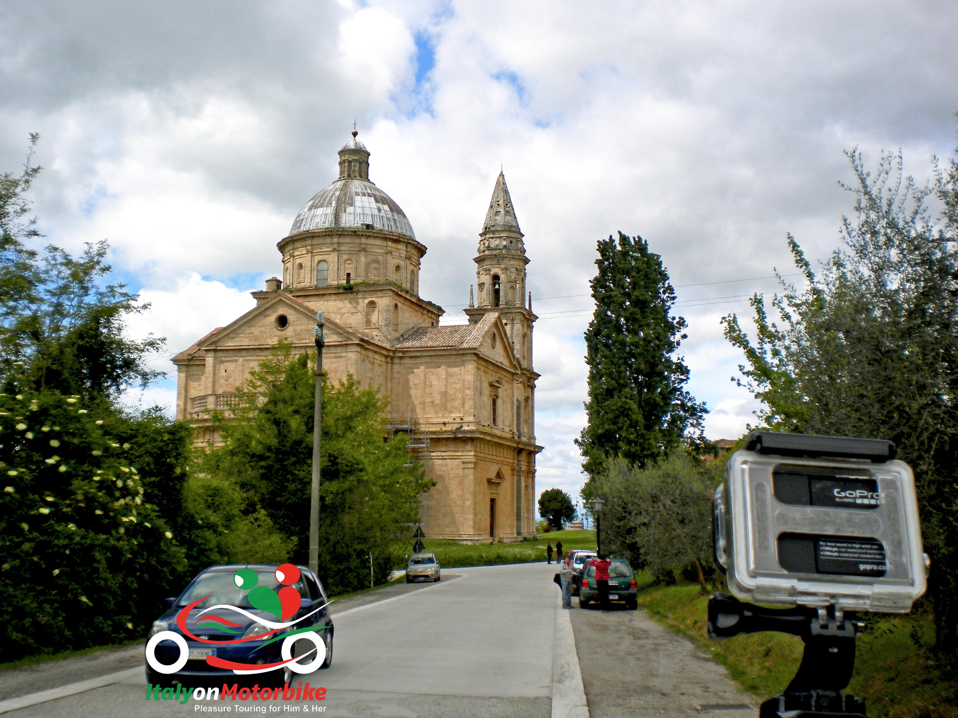 Italy-on-Motorbike-210
