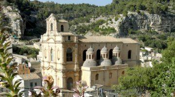 Napoli costa amalfitana tour sicilia tours guidate nell'Italia meridionale tour in moto